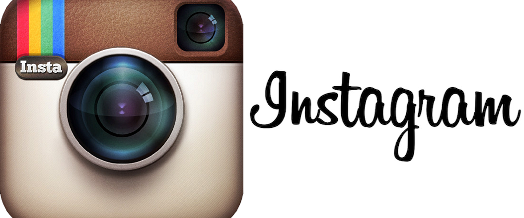Defi photo instagram