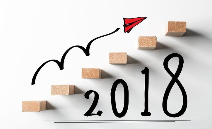 Auto-Entreprenariat – 2018 Ça change quoi ?